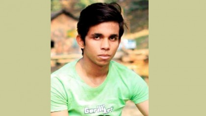 Missing NSU student found dead in Munshiganj