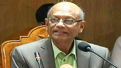 Nahid seeks guardians help to eliminate coaching business