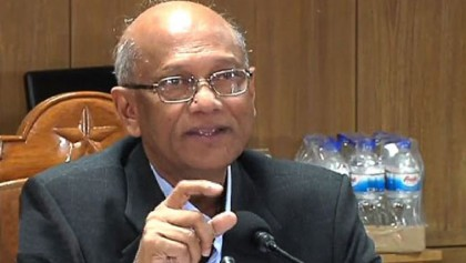Action against PO, ministry staff, if found guilty: Nahid