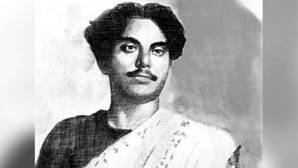 Nazrul's 121st birth anniversary tomorrow