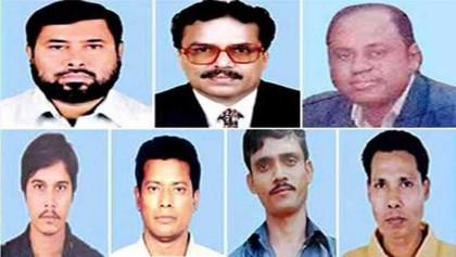 N'ganj 7 murders: Full text of HC verdict likely Sunday