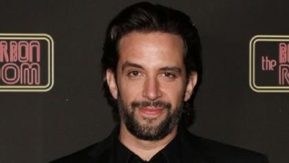 Broadway star Nick Cordero dies of coronavirus complications