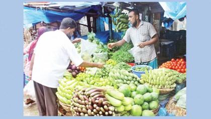 Onion and sugar prices spurt in kitchen markets