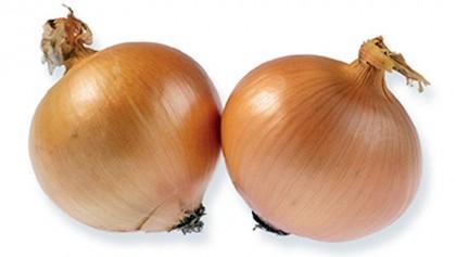 Records keep tumbling as onion hits Tk 250 per kg