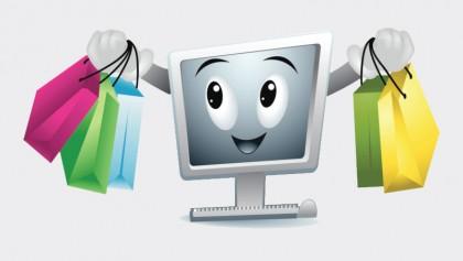 Online business booms ahead of Pahela Baishakh