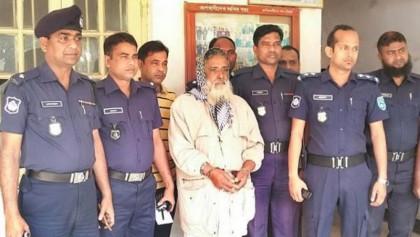 3 held over Dinajpur 'Pir' and 'daughter' murders