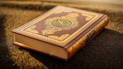 """Desecration of holy Quran"" in Cumilla, govt urges calm"