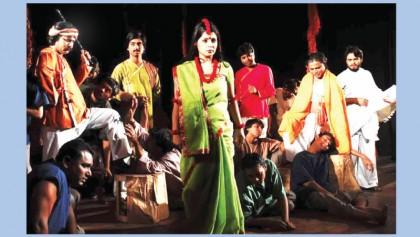 PrangoneMor to stage 'Raktakarabi' after one-year break