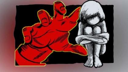 4th grader killed 'after rape' in Rajshahi