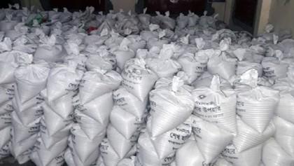 Over 6 crore people get govt's relief assistance