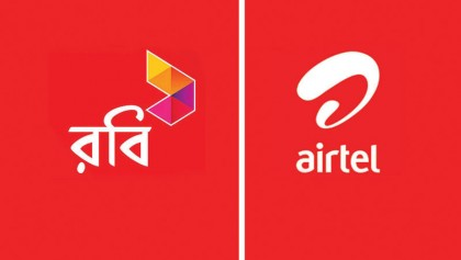 Merger renders Tk 1.7b loss: Robi