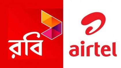 PMO clears Robi-Airtel merger proposal