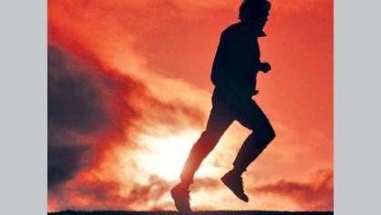 Run smart this  winter: Here's how