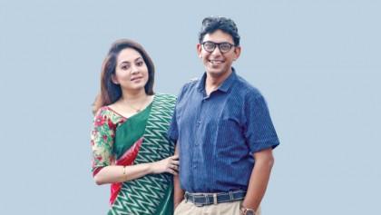'Rupa Bhabi' tells the story of conjugal life