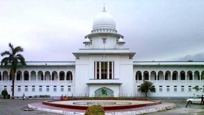 Attack on Khalela's convoy: 7 BNP men get anticipatory bail
