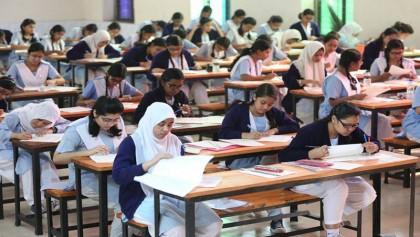 Dhaka Board to begin HSC registration from June 29