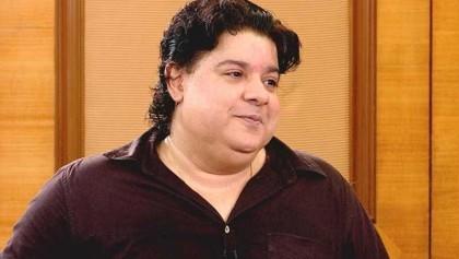 Sajid Khan steps down as 'Housefull 4' director
