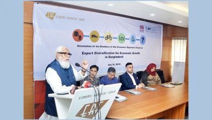 Govt plans incentives for export-oriented sectors