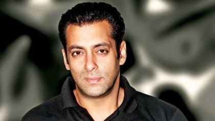 Salman Khan foots medical bill of ailing actor