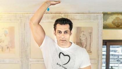 8 fashion trends we owe to Salman Khan