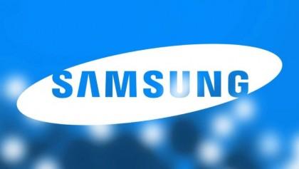 Samsung kicks off 'Get More' campaign