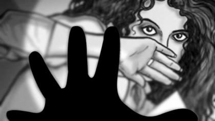 Rajshahi teen jailed for 'sexually harassing' SSC examinee