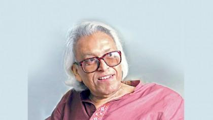 Shamsur Rahman to be recalled on 90th birth anniversary