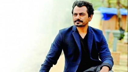 Nawazuddin Siddiqui's film's release postponed