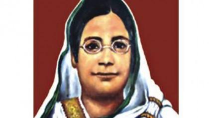 Five women to get Begum Rokeya Award this year
