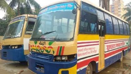 Killer bus had 27 cases