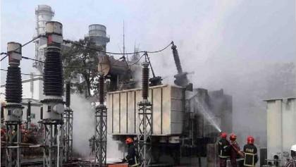 Sylhet power supply restored after 55 hrs