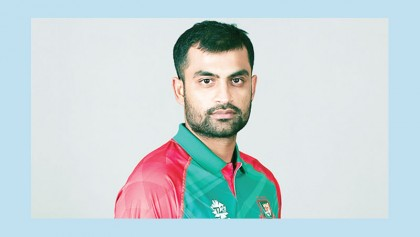 Something good will happen: Tamim