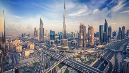 UAE announces new rules for tourist visas