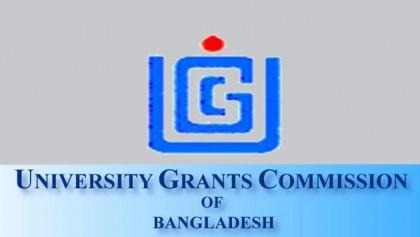 Address students' concerns