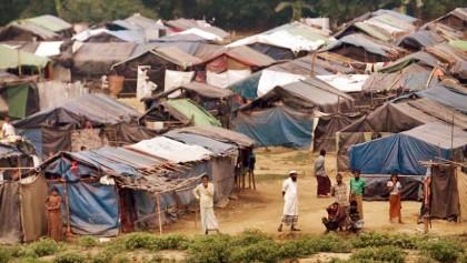 UN team to visit Rakhine next week