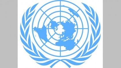Myanmar army again attacking civilians in Rakhine: UN