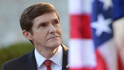 US wants free, fair polls in Bangladesh