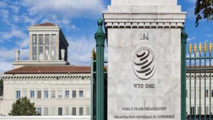 Japan welcomes WTO ruling on S Korea Fukushima food row