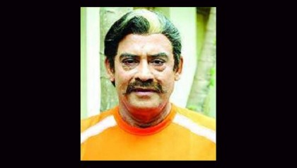 Actor Wasim passes away