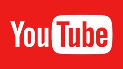 Egypt blocks YouTube over film denigrating prophet Muhammad