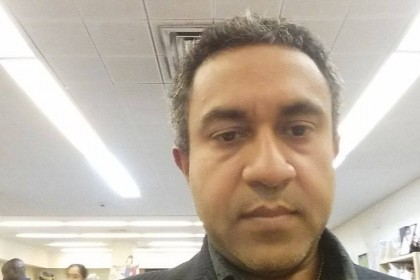 Wrongly branded as sex offender, Bangladeshi chef fights deportation in UK