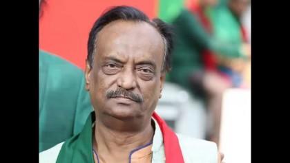 National Award winning music director Alauddin Ali dies