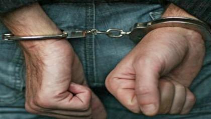 CIID seeks NBR permission to use handcuff