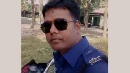 Kushtia triple murder case: ASI confesses before court