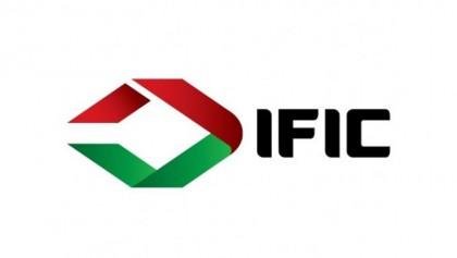 IFIC Bank donates Remdesivir to Nepal