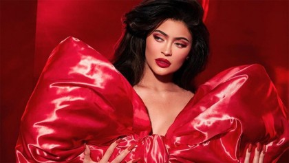 Kylie Jenner sells stake in Kylie Cosmetics for $600 million