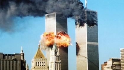 New Terrorism Threat Warning Issued in US Ahead Of 9/11 Anniversary :School Megamart 2021