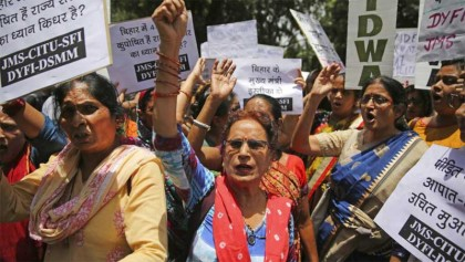 More than 100 children die in India in encephalitis outbreak
