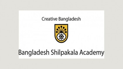 Bangladesh Shilpakala Academy launches 2 special exhibitions  Tuesday