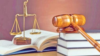 Verdict on four 'war  criminals' today